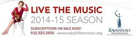 savannah-philharmonic-2014-season