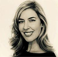 Sarah Hardcastle-Levy