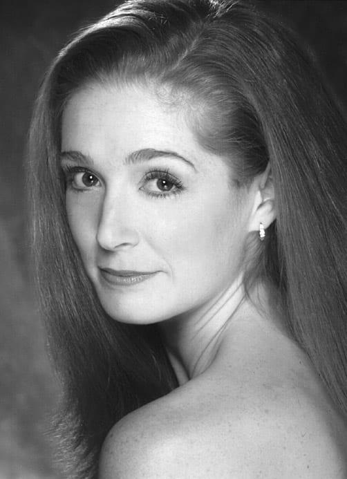 Katie Girardi